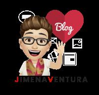 Jimena Ventura